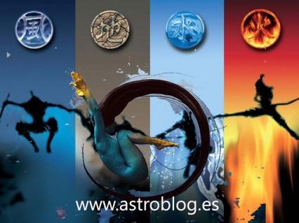 Trucos mágicos para una perfecta Noche de San Juan .www.astroblog.es