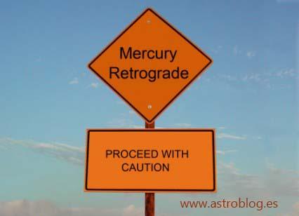 mercurio retrogrado www.astroblog.es